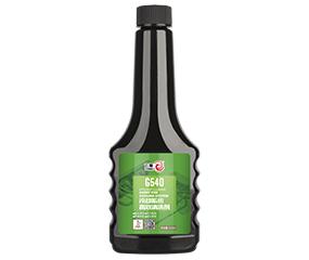 G540 冷卻系統高效清洗劑